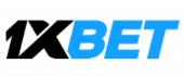 1XBET.com