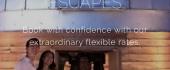 ANANTARA.com