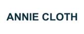AnnieCloth.com