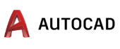 AUTOCAD.com