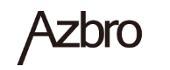 Azbro.com