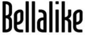 Bellalike.com