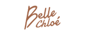 BelleChloe.com