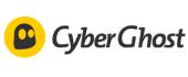 CyberGhostVPN