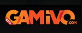 GAMIVO.com
