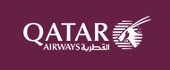 قطرAirways.com