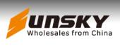 Sunski-Online