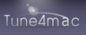 Tune4mac.com