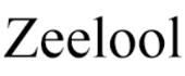 Zeelool.com