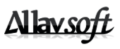 Allavsoft.com