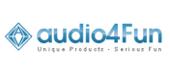 audio4Fun.com