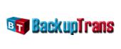 BackupTrans.com