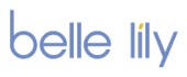 Bellelily.com
