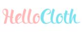 HelloCloth.com