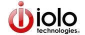 iolo.com