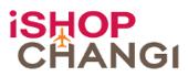 iShopChangi.com
