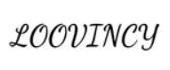 LOOVINCY.com