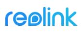 reolink.com