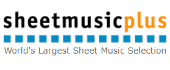 sheetmusicplus