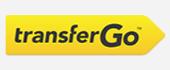 منتقلی Go.com