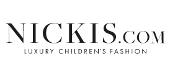 NICKIS.com