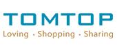 TOMTOP.com
