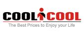 COOLiCOOL.com