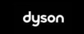 Dyson.com