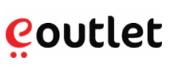 eoutlet.com
