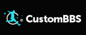 CustomBBS.com