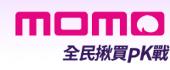 momoshop.com.tw