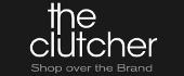 TheClutcher.com