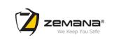 zemana.com