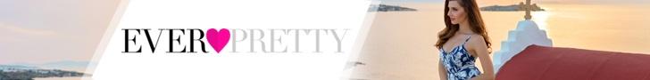 Ever-Pretty.com Voucher & Discount Codes