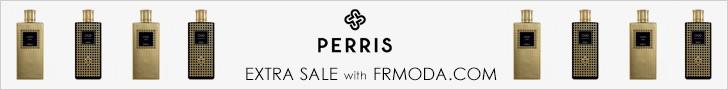 FRMODA.com voucher i šifre popusta