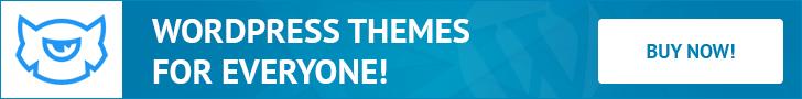 TemplateMonster.com Kupon i kody rabatowe
