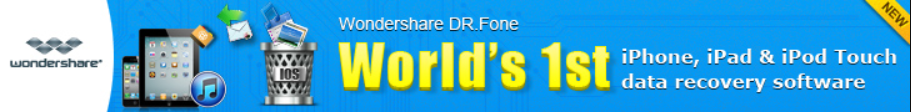 wondershare.com Vaučer & popusti kodovi