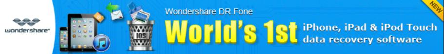 wondershare.com 바우처 및 할인 코드